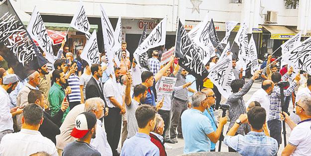 AYM 'hak ihlali' diyor, yerel mahkeme tutukluyor