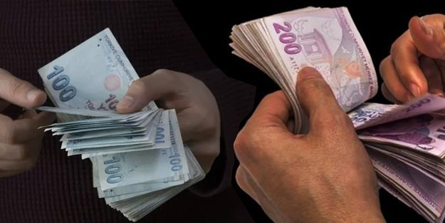 Aynı anda çift maaş alınır mı? Çift maaş alma şartları neler?