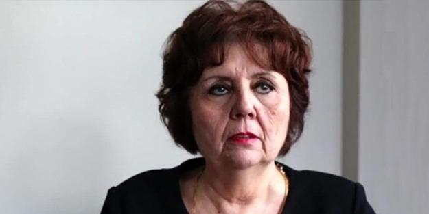Ayşenur Arslan skandal koronavirüs paylaşımı! Bu kadarına da pes