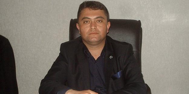 Kılıçdaroğlu'nu yumruklayan zanlıyla el sıkışan MHP'li konuştu