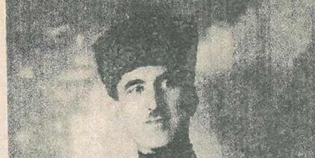 Aytek Namitok