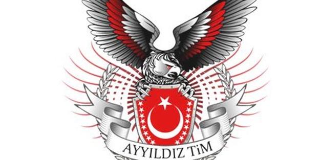 Ayyıldız TİM'den flaş 'elektrik' açıklaması