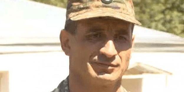 Azerbaycan-Ermenistan sınır hattında flaş gelişme! Kritik isim öldürüldü