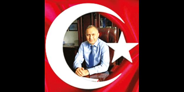 Azerbaycan hukuk gücünü kullanıyor