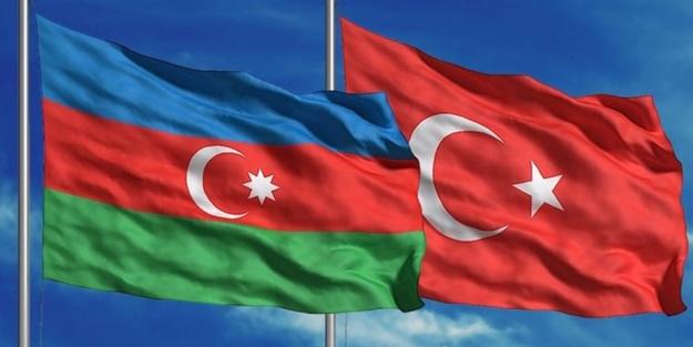 Azerbaycan ve Türkiye arasında yeni dönem başladı