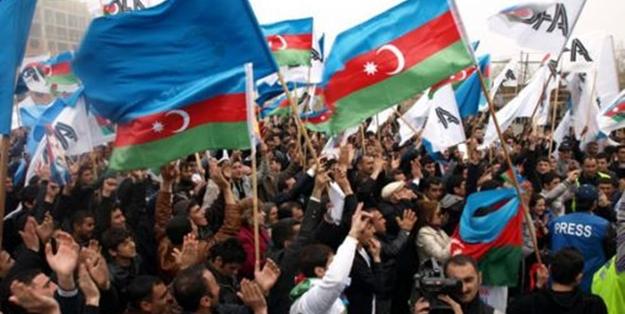 Azerbaycan yarın sandık başına gidiyor