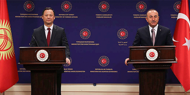 Azerbaycan'da ateşkes nasıl denetlenecek?