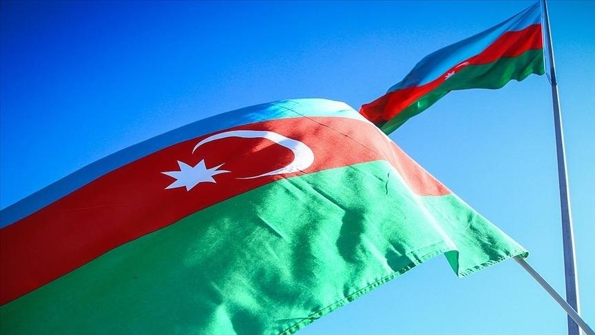 Azerbaycan'dan Ermenistan aleyhine 'ırk ayrımcılığı' davası