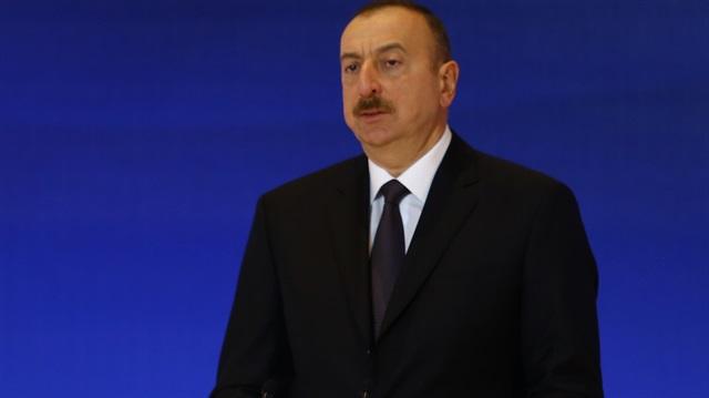 Azerbaycan'dan Ermenistan'a: Telafisi imkansız olur