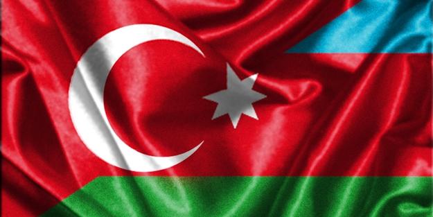 AZERBAYCAN'DAN TÜRKİYE'YE 20 MİLYAR DOLAR GELİYOR!