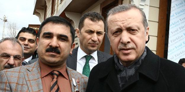 Azerbaycan'ın kahraman komutanı Hüseynov'a 'Azerbaycan Milli Kahramanı' unvanı verildi