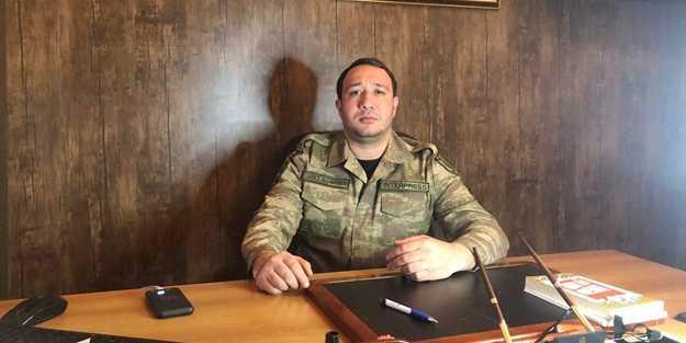 Azerbaycanlı gazeteciden heyecanlandıran sözler: Bir aydan kısa bir sürede...