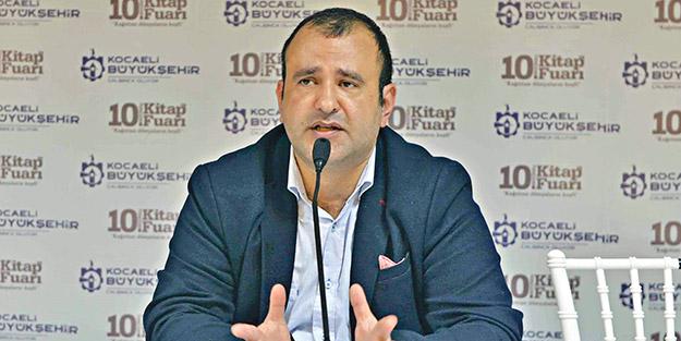 Azerbaycanlı uzmandan uyarı: ABD yaptırımla Türkiye'yi kaybeder