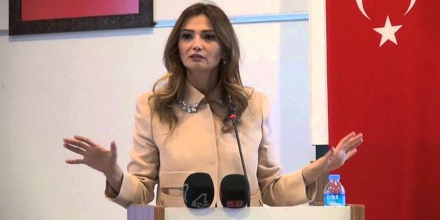Azeri vekilden Türkiye açıklaması