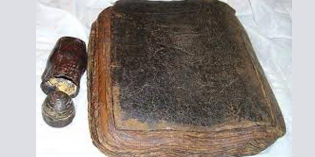 Aziz Barnabas kimdir? Barnabas İncili'nde ne yazıyor?