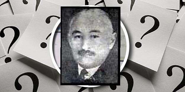 Aziz Meker