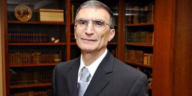 Aziz Sancar: Türkleri insandan saymıyorlar, saydıracağız