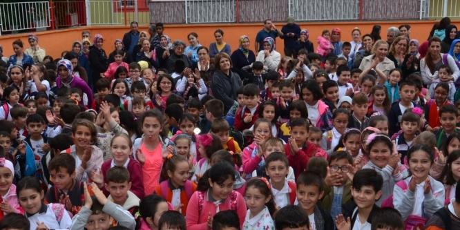 Balıkesir'de okula başlama saatleri belli oldu
