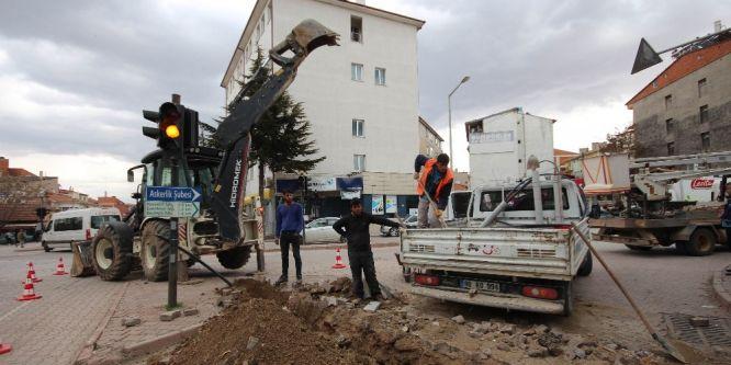 Soçi'ye güvenli şehir' sistemi geliyor 7