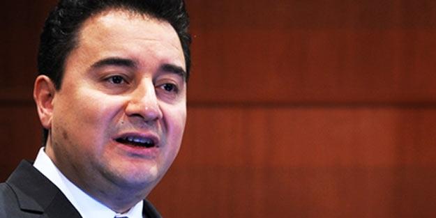 Babacan'a yakın kaynaklar: Mehmet Şimşek partimizin kurucular kurulunda yer alacak