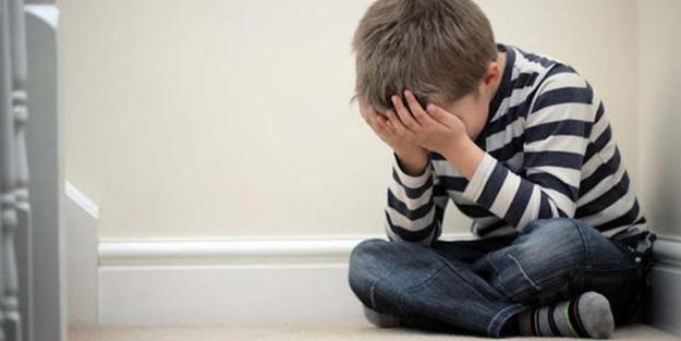 """Babader Başkan Yardımcısı Tan isyan etti: """"Çocuk haczi insanlık suçudur!"""""""