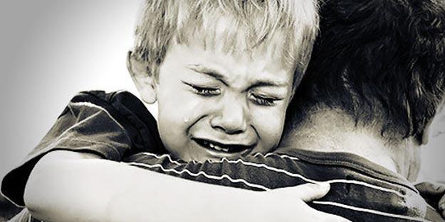 BABADER'den velayet açıklaması: Anneler intikam için yapıyorlar
