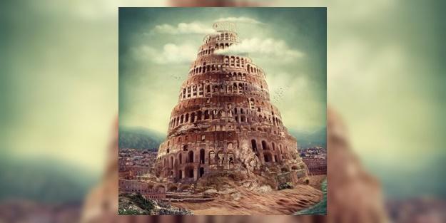 Babil ne demek? Babil'in kelime anlamı nedir?