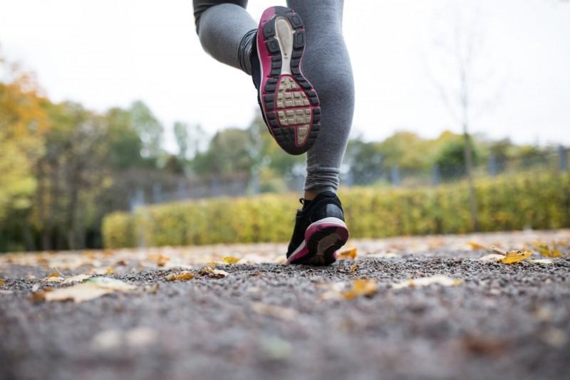 Bacak inceltici önemli egzersizler