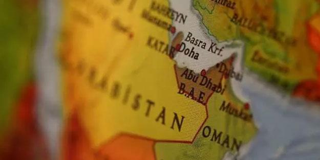 BAE destekli katillere işkence suçlaması