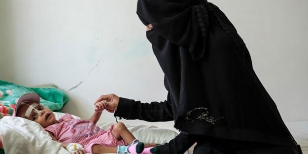 BAE destekli terör grubu çocukları kaçırdı! Annelerden yardım çığlığı