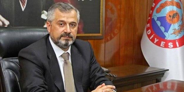 Bafra Belediye Başkanı iddiaları yalanladı!