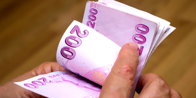 Bağ-Kur'luların emekli maaşı nasıl artar?