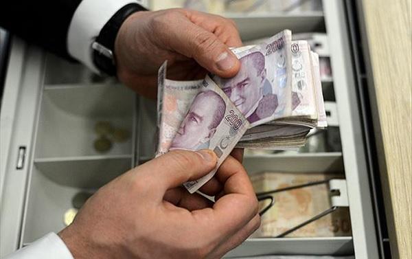Bağkur borç yapılandırma nasıl yapılır?