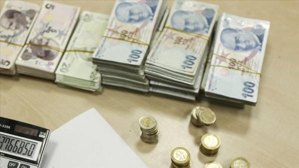 Bağkur borç yapılandırma ne zaman sona eriyor?
