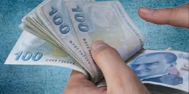 Bağkur borçları siliniyor mu? Bağkur prim borcu silinecek mi? Bağ- Kur sigorta yapılandırma başvurusu
