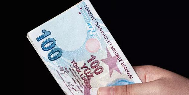 Bağkur prim borcu olan malulen emekli olabilir mi?