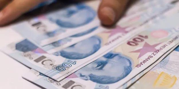 BağKur primleri nasıl ödenir? Bağkur prim borcu nereye ödenir? Bağkur'dan nasıl emekli olunur?