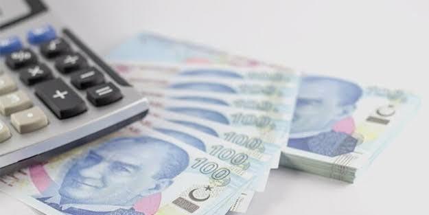 Bağkur SGK prim ödemesi ne kadar oldu 2020 en düşük en yüksek Bağkur prim ödemesi ne kadar