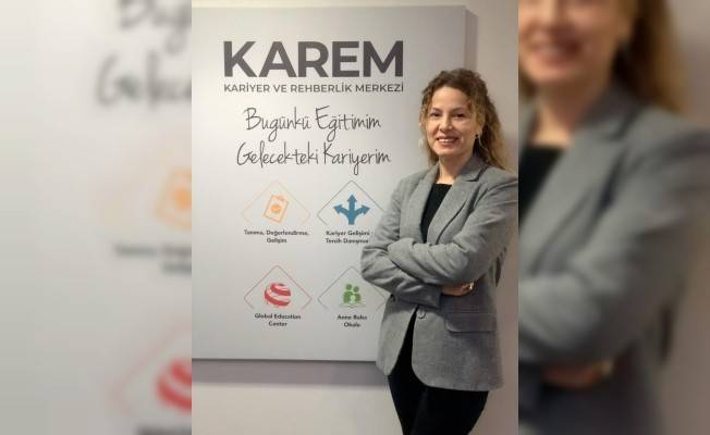 Bahçeşehir Koleji YKS sınavına girecek adayların dikkat etmesi gerekenleri sıraladı