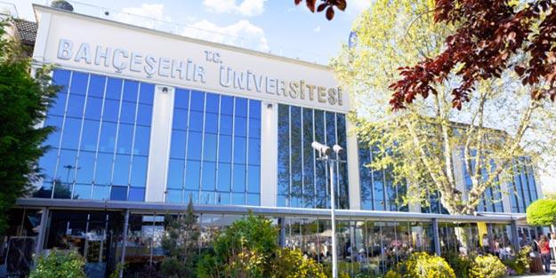 Bahçeşehir Üniversitesi öğretim ve araştırma görevlisi alımı 2019