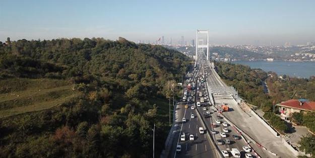 Bakan açıkladı, İstanbulluları sevindirecek haber