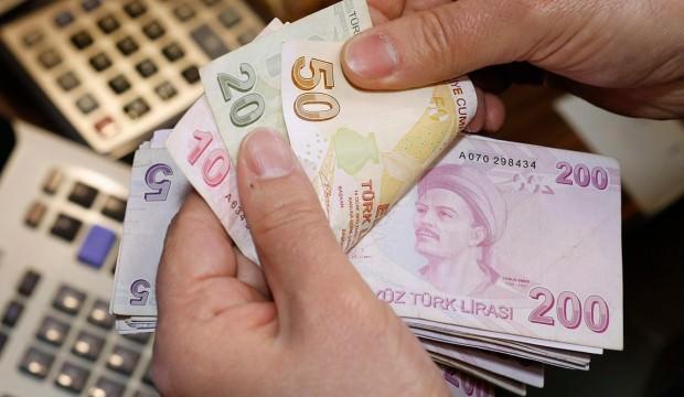 Bakan açıkladı: Şubat ayında ücret alınmayacak