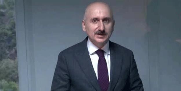 Bakan Karaismailoğlu, Türkeli-Çatalzeytin kara yolunu inceledi