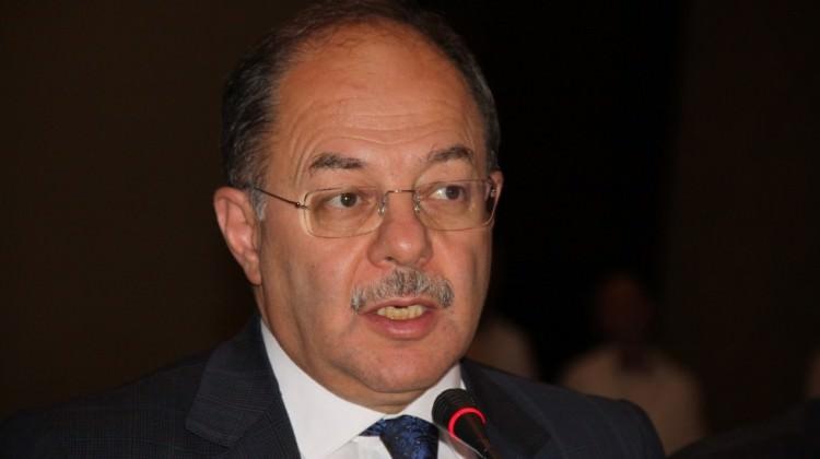 Bakan Akdağ, Kemal Kılıçdaroğu'na sert çıktı