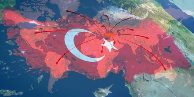 Bakan dev hamleyi duyurdu! 50 milyar dolar Türkiye'de kalacak