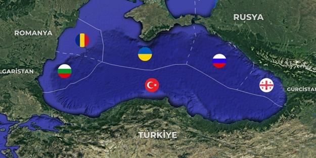 En yetkili isim açıkladı: Türkiye oyunun kurallarını yeniden yazacak!