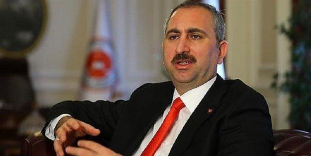 Bakan Gül'den ABD'ye sert tepki: Bu karar yok hükmünde