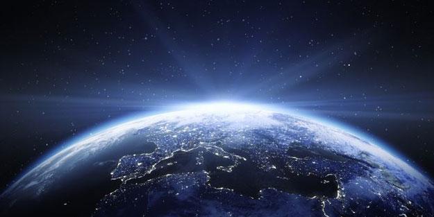 Bakan Karaismailoğlu 2023 uzay hedefini açıkladı