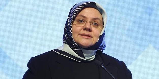 Bakan Selçuk duyurdu: 30 Nisan'a kadar uzatıldı