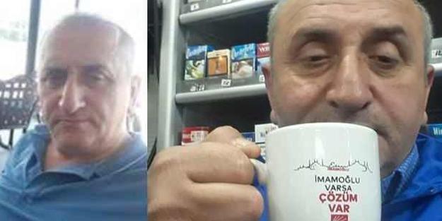 Devlet büyüklerine hakaret eden Erdal Erbaş tutuklandı